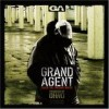Grand Agent - Under The Circumstances: Album-Cover