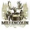 Millencolin - Kingwood: Album-Cover