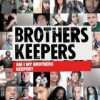 Brothers Keepers - Am I My Brothers Keeper?: Album-Cover