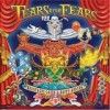 Tears For Fears - Everybody Loves A Happy Ending: Album-Cover