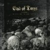 End Of Days - Dedicated To The Extreme: Album-Cover