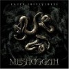 Meshuggah - 'Catch Thirty Three' (Cover)