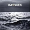 Audioslave - Out Of Exile: Album-Cover