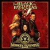 Black Eyed Peas - 'Monkey Business' (Cover)