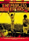 The Flaming Lips - 'The Fearless Freaks' (Cover)