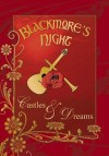 Blackmore's Night - 'Castles And Dreams' (Cover)