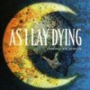 As I Lay Dying - 'Shadows Are Security' (Cover)