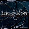 Life Of Agony - Broken Valley: Album-Cover