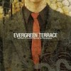 Evergreen Terrace - 'Sincerity Is An Easy Disguise In This Business' (Cover)