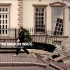 The Broken Beats - Them Codes ... Them Codes: Album-Cover