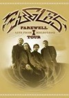 Eagles - Farewell I Tour - Live From Melbourne: Album-Cover