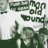 Belle And Sebastian - 'Push Barman To Open Old Wounds' (Cover)