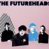 The Futureheads - 'The Futureheads' (Cover)
