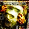 Downscape - Under The Surface: Album-Cover