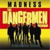 Madness - 'The Dangermen Sessions' (Cover)