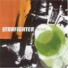 Starfighter - Orion: Album-Cover