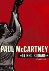 Paul McCartney - 'In Red Square' (Cover)