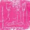 Charlottefield - How Long Are You Staying: Album-Cover