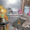 Freeform Five - Misch Masch: Album-Cover