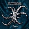Xandria - 'India' (Cover)