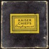 Kaiser Chiefs - 'Employment' (Cover)