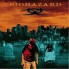 Biohazard - Means To An End: Album-Cover