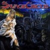 Savage Circus - Dreamland Manor: Album-Cover
