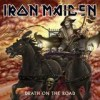 Iron Maiden - 'Death On The Road' (Cover)