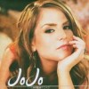 Jojo - The High Road: Album-Cover