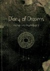 Diary Of Dreams - 'Nine In Numbers' (Cover)