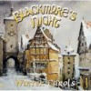 Blackmore's Night - 'Winter Carols' (Cover)