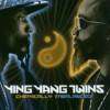 Ying Yang Twins - Chemically Imbalanced: Album-Cover
