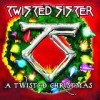 Twisted Sister - 'A Twisted Christmas' (Cover)