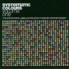 Stephan Bodzin - Systematic Colours Vol. 1: Album-Cover
