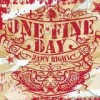 One Fine Day - Damn Right: Album-Cover