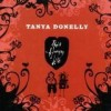 Tanya Donelly - This Hungry Life: Album-Cover