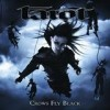 Tarot - 'Crows Fly Black' (Cover)