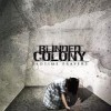 Blinded Colony - Bedtime Prayers: Album-Cover