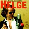 Helge Schneider - I Brake Together: Album-Cover