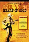 Neil Young - 'Heart Of Gold' (Cover)