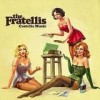 The Fratellis - Costello Music: Album-Cover