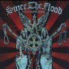 Since The Flood - No Compromise: Album-Cover