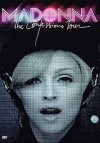 Madonna - 'The Confessions Tour' (Cover)