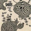 The Shins - Wincing The Night Away: Album-Cover
