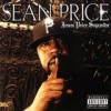 Sean Price - Jesus Price Supastar: Album-Cover
