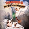 Tenacious D - 'The Pick Of Destiny' (Cover)