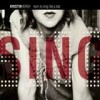 Kristin Hersh - Learn To Sing Like A Star: Album-Cover