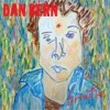 Dan Bern - Breathe: Album-Cover