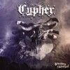 Cypher - Darkday Carnival: Album-Cover