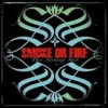 Smoke Or Fire - This Sinking Ship: Album-Cover